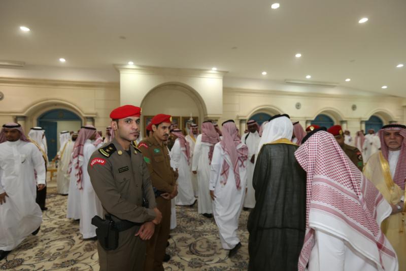 أمير الجوف يستقبل المواطنين والمسؤولين (344809238) 