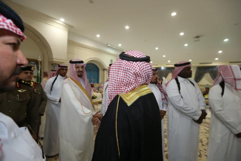 أمير الجوف يستقبل المواطنين والمسؤولين (344809239) 