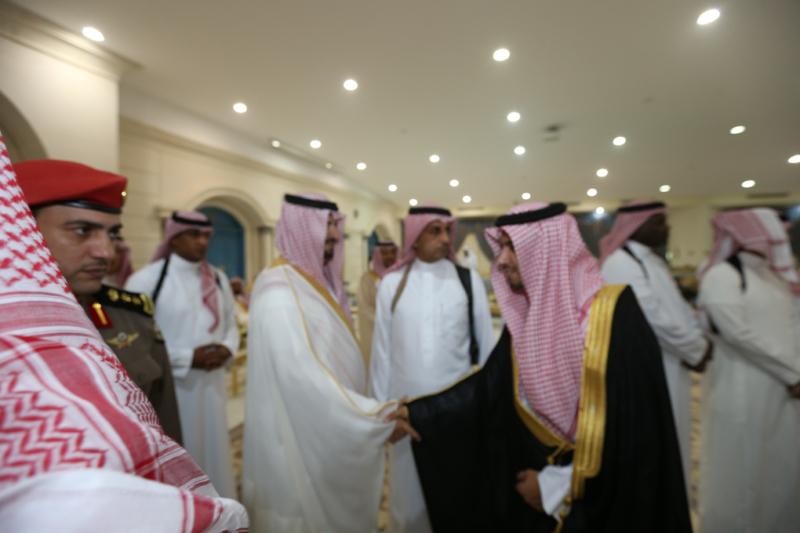 أمير الجوف يستقبل المواطنين والمسؤولين (344809242) 