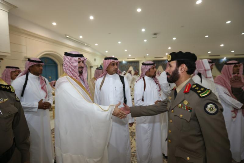 أمير الجوف يستقبل المواطنين والمسؤولين (344809243) 