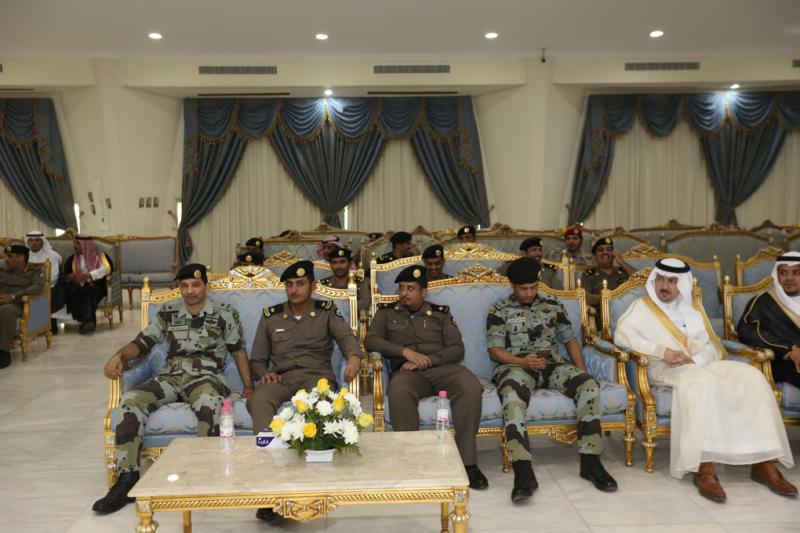 أمير الجوف يستقبل المواطنين والمسؤولين (344809247) 