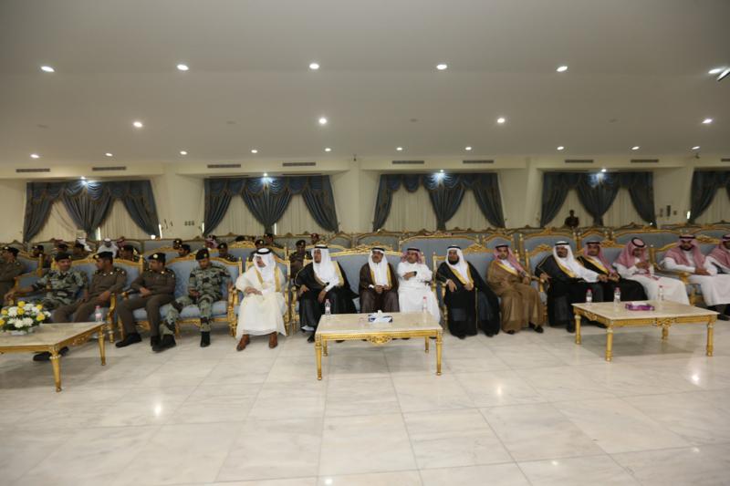 أمير الجوف يستقبل المواطنين والمسؤولين (344809248) 