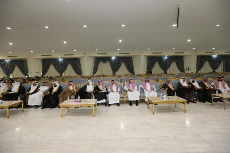 أمير الجوف يستقبل المواطنين والمسؤولين (344809249) 