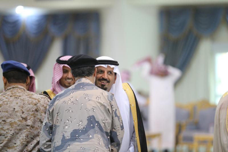 أمير الجوف يستقبل المواطنين والمسؤولين (344809252) 
