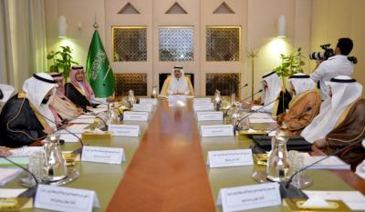 أمير الرياض لأيتام إنسان خدمتكم من أحب الأعمال إليّ (166875881) 