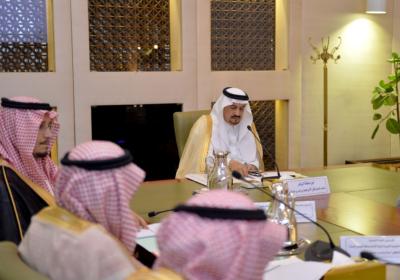أمير الرياض لأيتام إنسان خدمتكم من أحب الأعمال إليّ (166875882) 