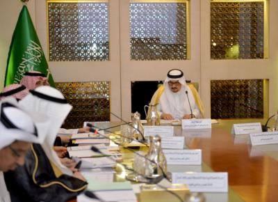 أمير الرياض لأيتام إنسان خدمتكم من أحب الأعمال إليّ (166875883) 