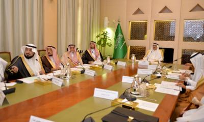 أمير الرياض لأيتام إنسان خدمتكم من أحب الأعمال إليّ (166875886) 