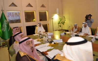 أمير الرياض لأيتام إنسان خدمتكم من أحب الأعمال إليّ (166875887) 