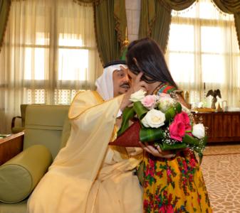 أمير الرياض لأيتام إنسان خدمتكم من أحب الأعمال إليّ (166875888) 