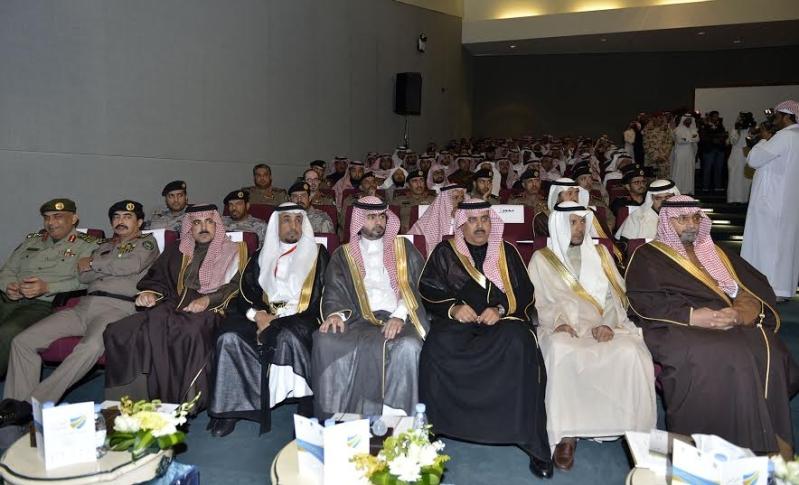 أمير الرياض من نبراس12