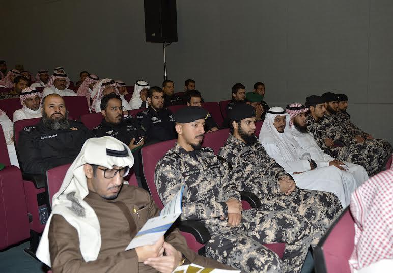 أمير الرياض من نبراس14