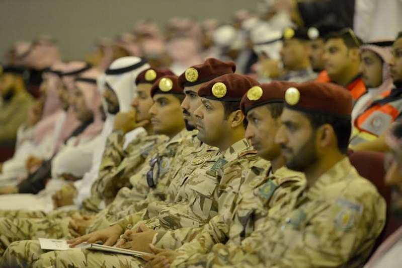 أمير الرياض من نبراس15