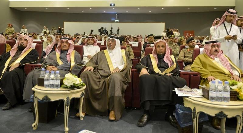 أمير الرياض من نبراس20