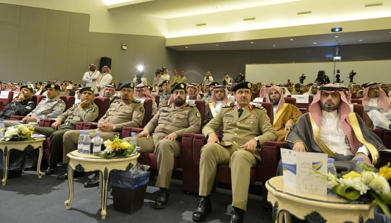 أمير الرياض من نبراس21