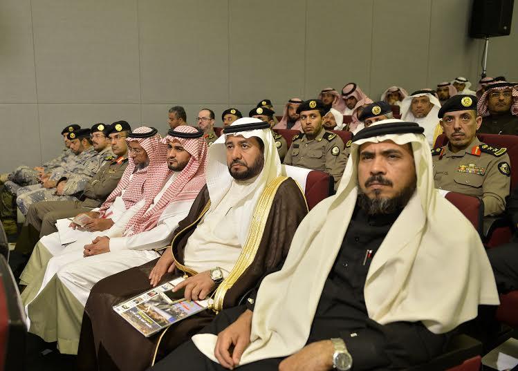 أمير الرياض من نبراس24