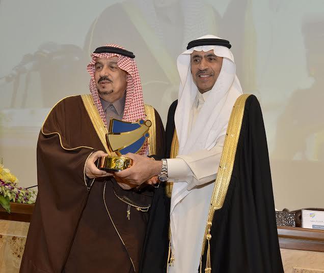 أمير الرياض من نبراس29