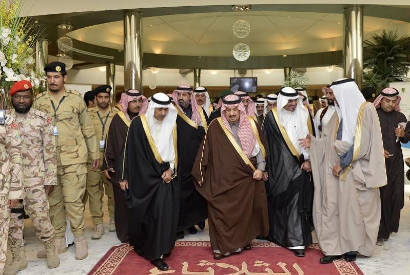 أمير الرياض من نبراس34