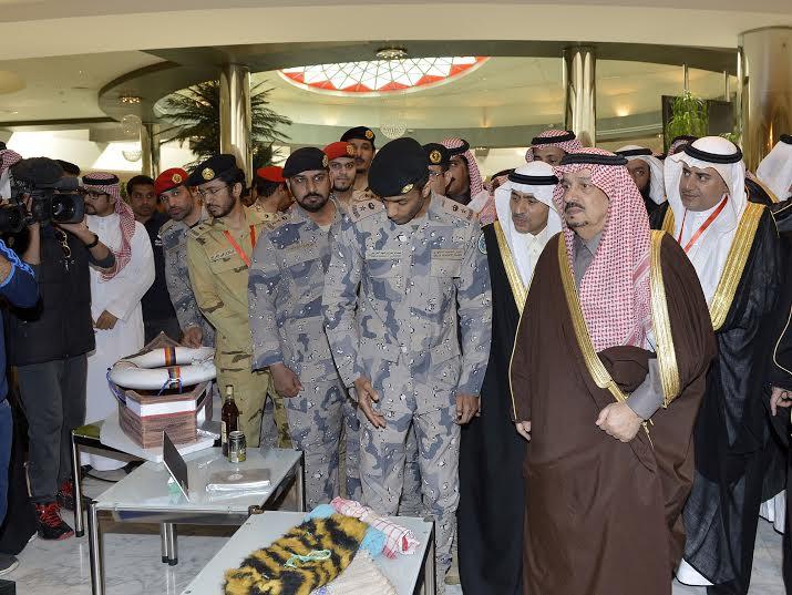 أمير الرياض من نبراس5