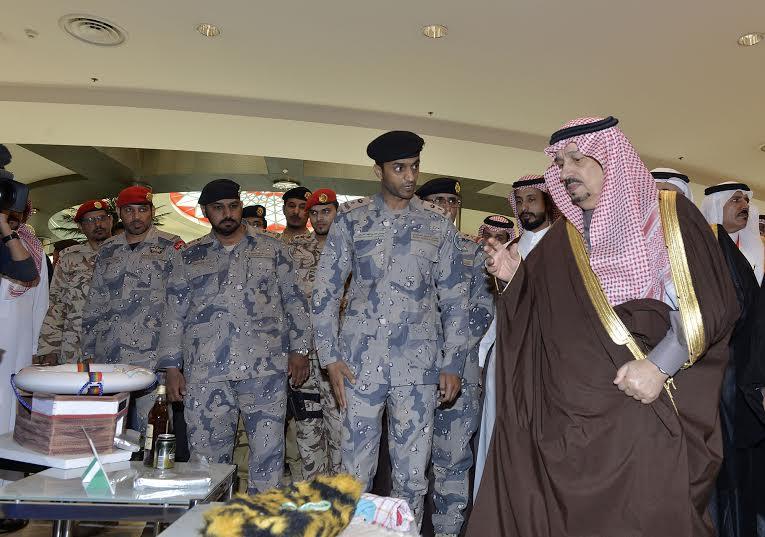 أمير الرياض من نبراس6