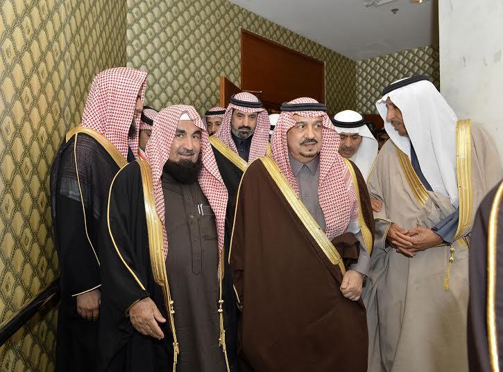 أمير الرياض من نبراس8