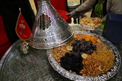 أمير #الرياض يدشن المعرض التجاري الـ15 للدول الإسلامية بمشاركة 29 دولة (27)