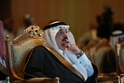 أمير #الرياض يدشن المعرض التجاري (17) - Copy