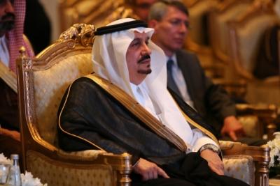 أمير #الرياض يدشن المعرض التجاري (31)