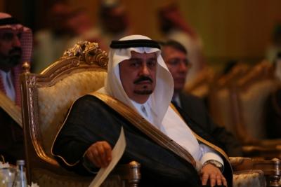 أمير #الرياض يدشن المعرض التجاري (32)