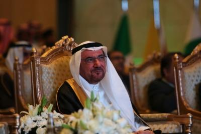 أمير #الرياض يدشن المعرض التجاري (5) - Copy