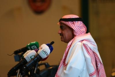 أمير #الرياض يدشن المعرض التجاري (6)