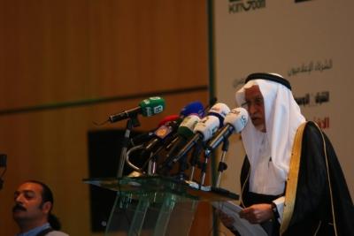 أمير #الرياض يدشن المعرض التجاري (7)