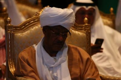 أمير #الرياض يدشن المعرض التجاري (9)