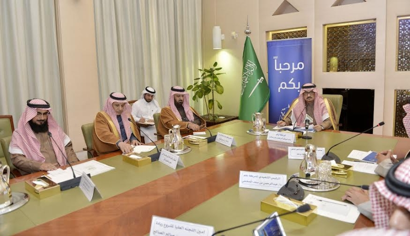 أمير الرياض يدشن2