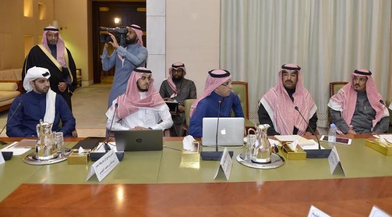 أمير الرياض يدشن5
