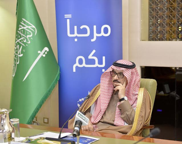 أمير الرياض يدشن6