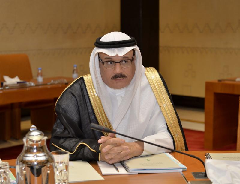 أمير الرياض يرأس اجتماع الهيئة العليا لتطوير مدينة الرياض (175259925) 