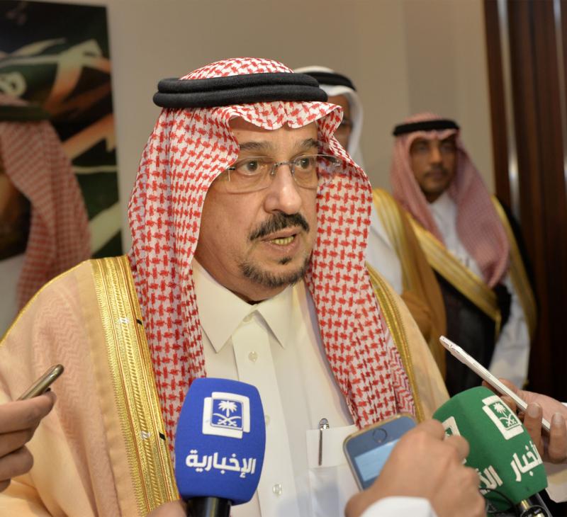 أمير الرياض يرأس اجتماع الهيئة العليا لتطوير مدينة الرياض (175259934) 
