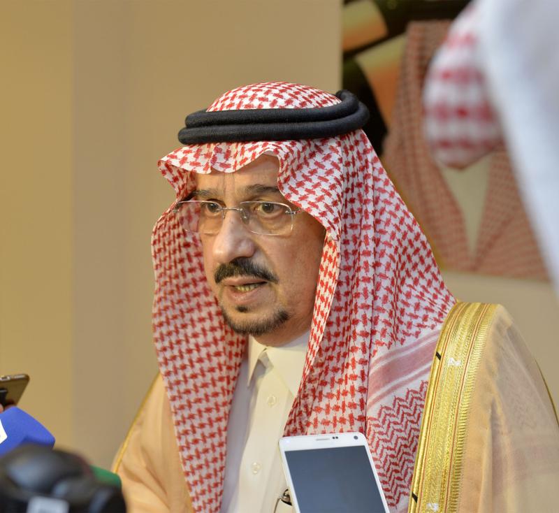 أمير الرياض يرأس اجتماع الهيئة العليا لتطوير مدينة الرياض (175259935) 