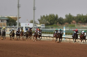 نادي سباقات الخيل يقيم الحفل السادس لجائزة سباقات الخيل التقديرية - المواطن