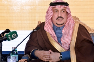أمير الرياض يوجه بدعم السعوديين العاملين في عربات الأطعمة المتجولة - المواطن