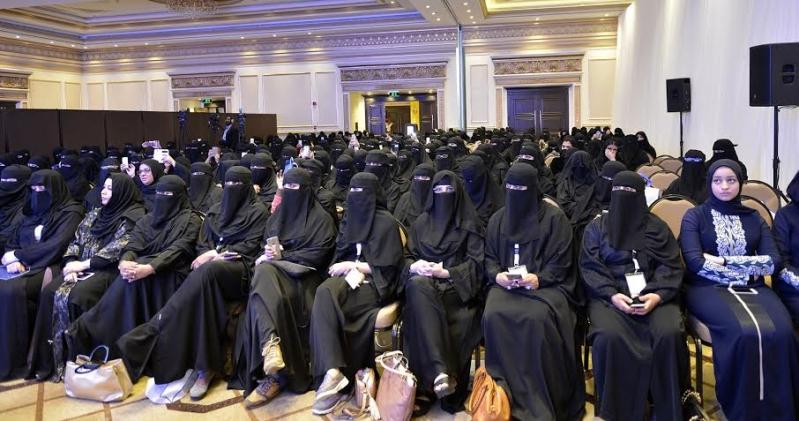 أمير الرياض يرعى مؤتمر السكري