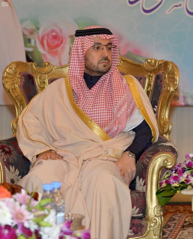 أمير الرياض يزور محافظة الافلاج.jpg5