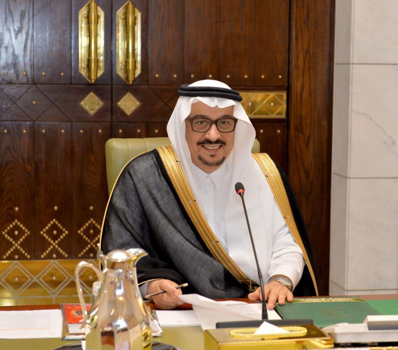أمير الرياض يُطلق بوابة السياحة الإلكترونية (332895541) 