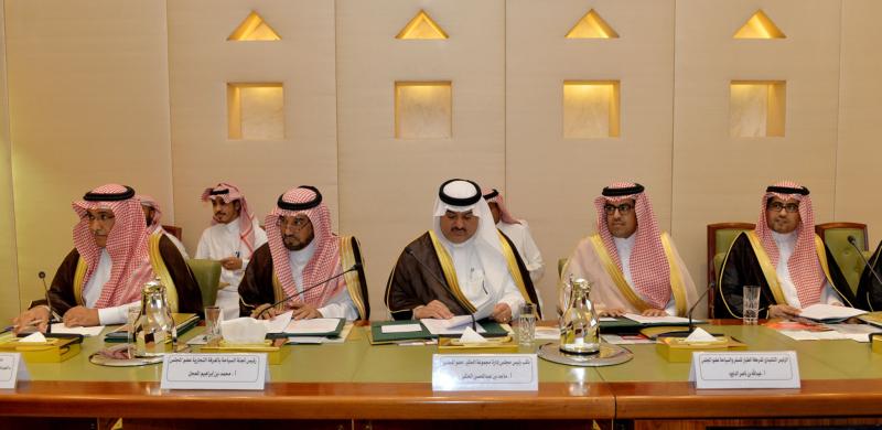 أمير الرياض يُطلق بوابة السياحة الإلكترونية (332895542) 