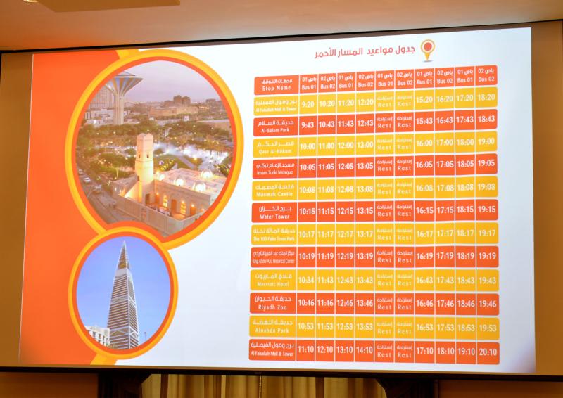 أمير الرياض يُطلق بوابة السياحة الإلكترونية (332895550) 