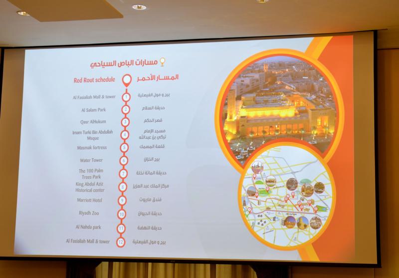 أمير الرياض يُطلق بوابة السياحة الإلكترونية (332895551) 