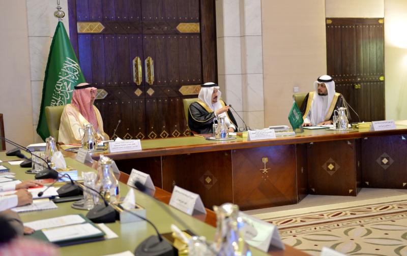 أمير الرياض يُطلق بوابة السياحة الإلكترونية (332895552) 