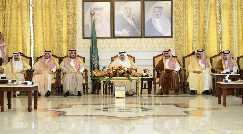 أمير الرياض (1) 