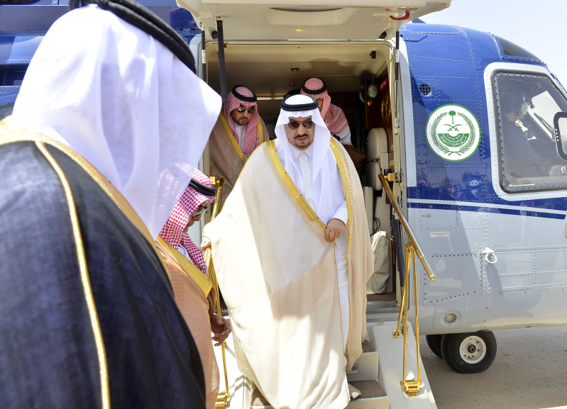 أمير الرياض (254421758) 